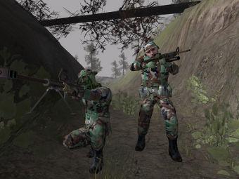 армия игра скачать - фото 5