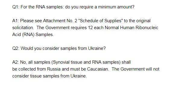 Некие силы собирают биологический материал россиян, - Путин - Цензор.НЕТ 7768