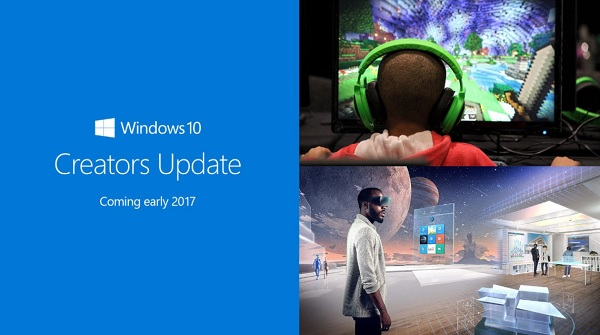 https://news.softodrom.ru/img/news/Windows_10_Creators_Update.jpg