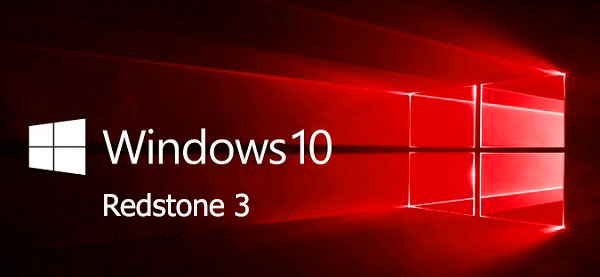 https://news.softodrom.ru/img/news/Windows_10_Redstone_3.jpg