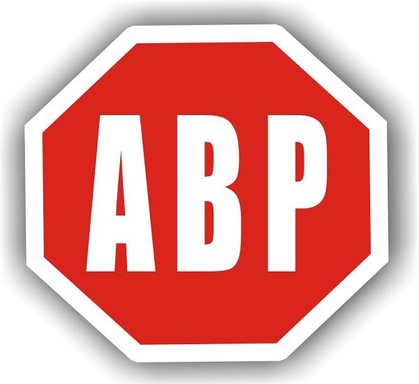 Microsoft и Google тайно платили Adblock Plus за прекращение блокировки реклам