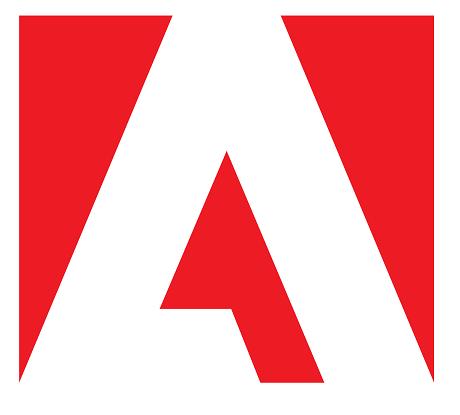 Adobe завершает год экстренным обновлением Flash
