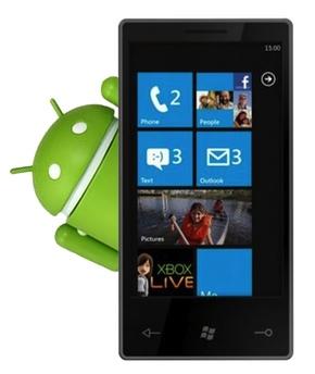 Скачать Торрент На Windows Phone - фото 10