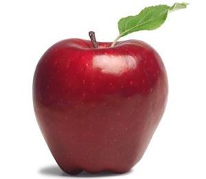 «Связной» повысил цены на iPhone 6 на 8-12%