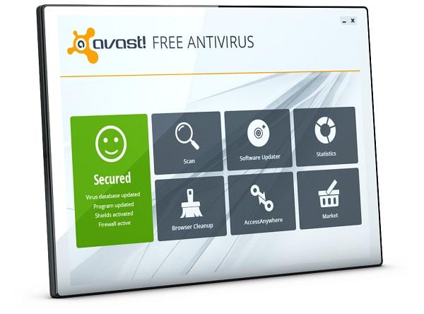 Взломан форум Avast, похищены данные 400 тысяч пользователей