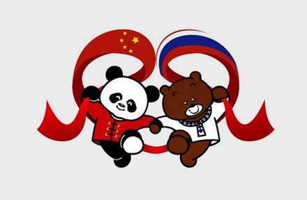 В Китае ужесточают контроль над пользователями Интернета