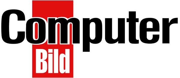 Computerbild журнал - фото 4