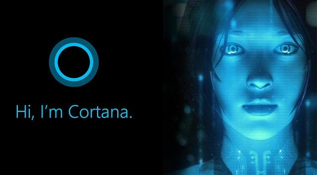В Microsoft решили заблокировать все браузеры в Cortana для Windows 10