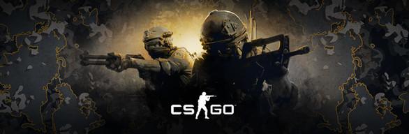 Роскомнадзор заблокировал 21 сайт для игроков в «Counter-Strike: Global Offensive»