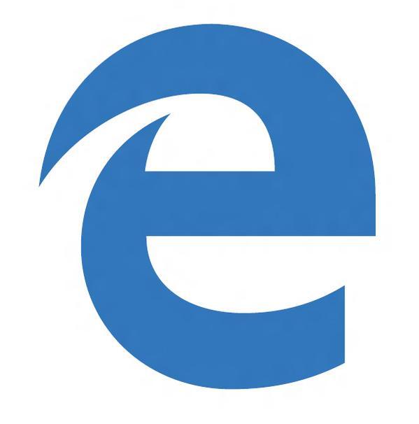 Новый логотип microsoft, бесплатные фото ...: pictures11.ru/novyj-logotip-microsoft.html