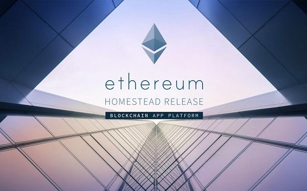 Криптовалюта Ethereum потеряла половину своей стоимости