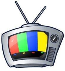 В России вступил в силу запрет рекламы на платных каналах