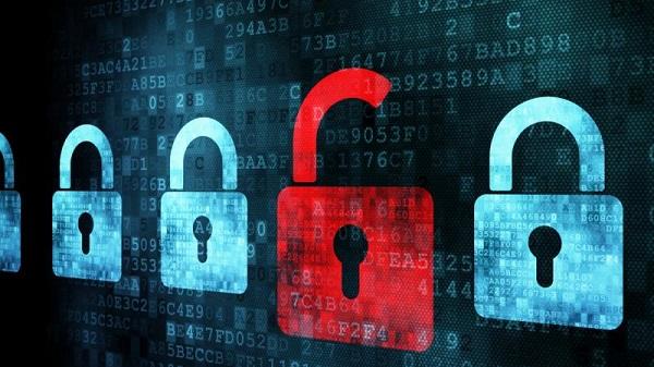 Пойманы хакеры, бравшие от 3000 руб. за взлом страниц в соцсетях
