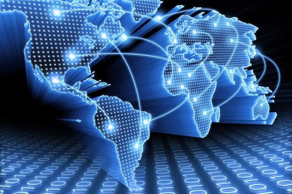Кадыров предложил отключить Интернет