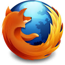 Mozilla выпустит Firefox 64-bit для Windows