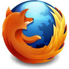 Firefox скоро прекратит поддержку Windows XP и Vista