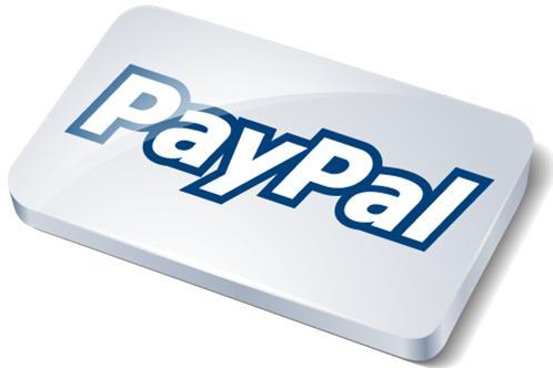 PayPal разместила в России серверы для хранения персональных данных россиян