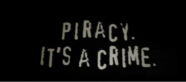Сайты с пиратским софтом начнут блокировать с мая 2015 года