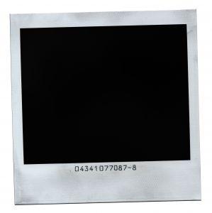 Варочная Плита Bosch Инструкция К Применению