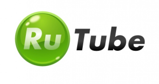 Автоматический цензор зачистил Rutube от миллиона минут пиратского видео