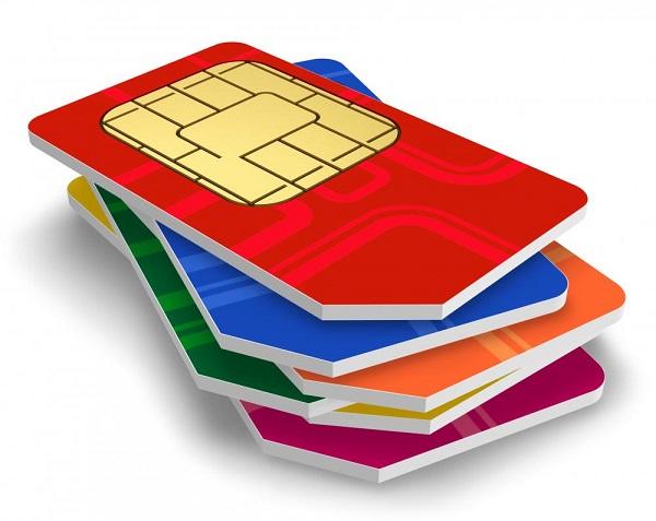 Банки будут следить за SIM-картами клиентов