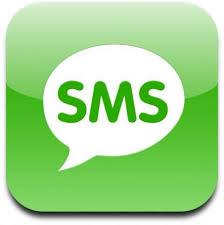 Совфед одобрил запрет SMS-спама