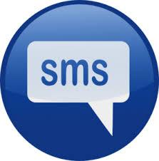 Русский SMS-троянец угрожает пользователям в 66 странах
