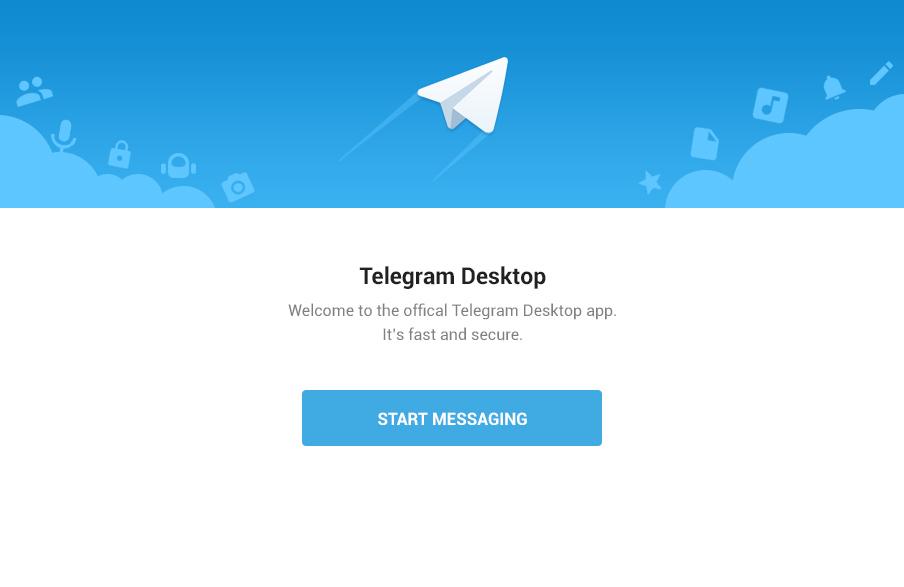 Администраторы Telegram-каналов предупредили о возможной блокировке в России