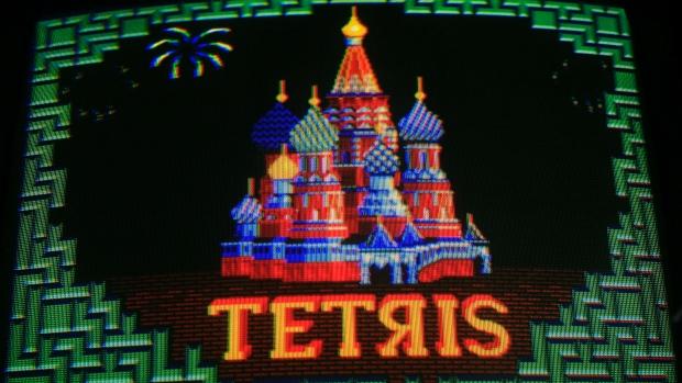 [Jeu] Association d'images - Page 5 Tetris-kremlin