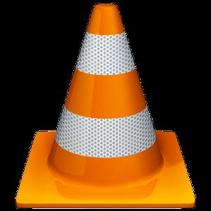 В медиаплеере VLC найдены опасные уязвимости