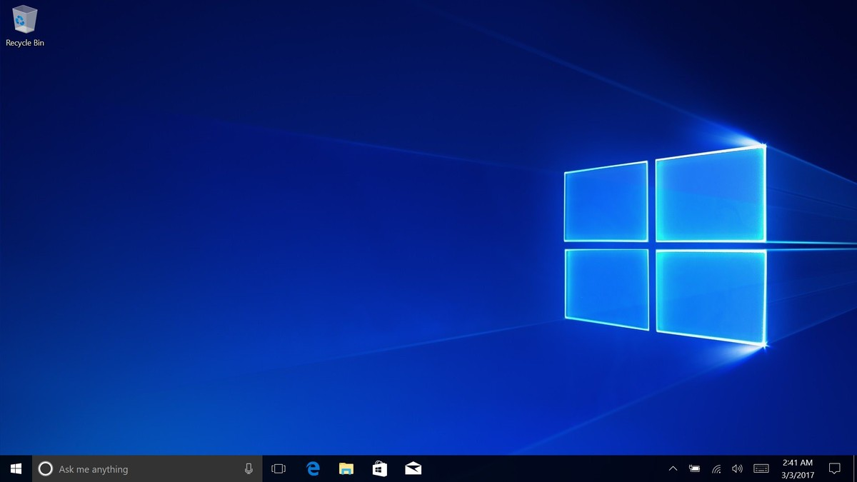 Обои windows. Windows foto 15