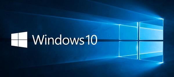 Тема Для Windows 2009