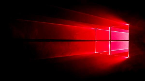 Центр обеспечения безопасности Защитника Windows