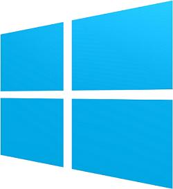 В Windows 9 могут появиться виртуальные рабочие столы
