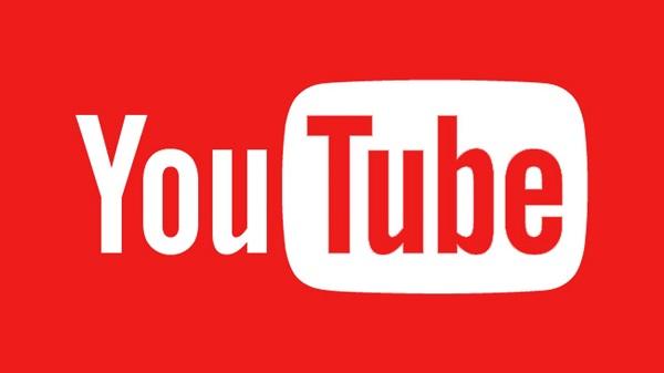 Создателям YouTube-канала «Эксперимент TV» дали по 4 года условно