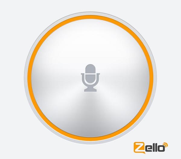 Роскомнадзору осталось забанить меньше 10 миллиардов доменов Zello